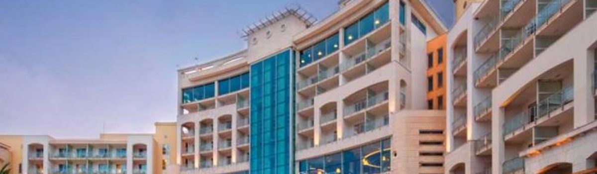 Hotel Splendid Conference & Spa 5*