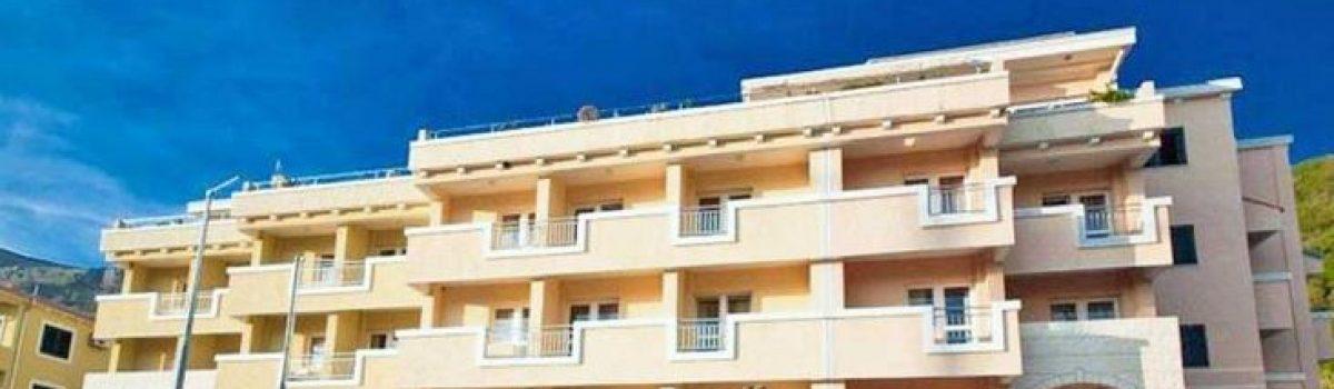 Hotel W Grand 3*