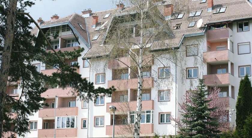 Trim Apartmani Zlatibor