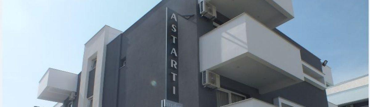 Vila Astarti
