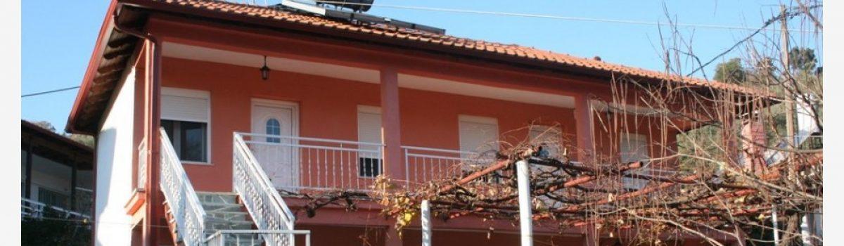 Vila Ivona