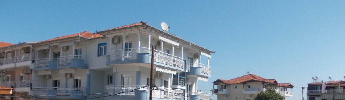 Vila Navarino