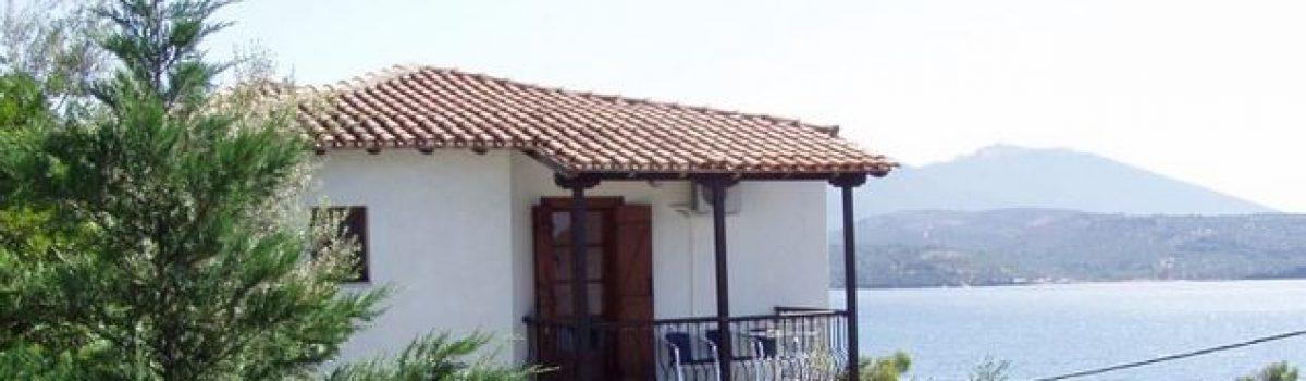 Vila Remvi