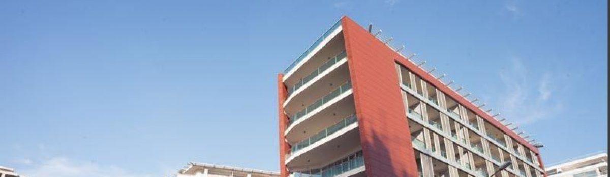 Hotel Adria (ex Plaža) 4*