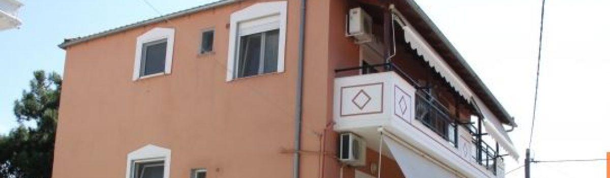 Vila Eleni1 – Potos