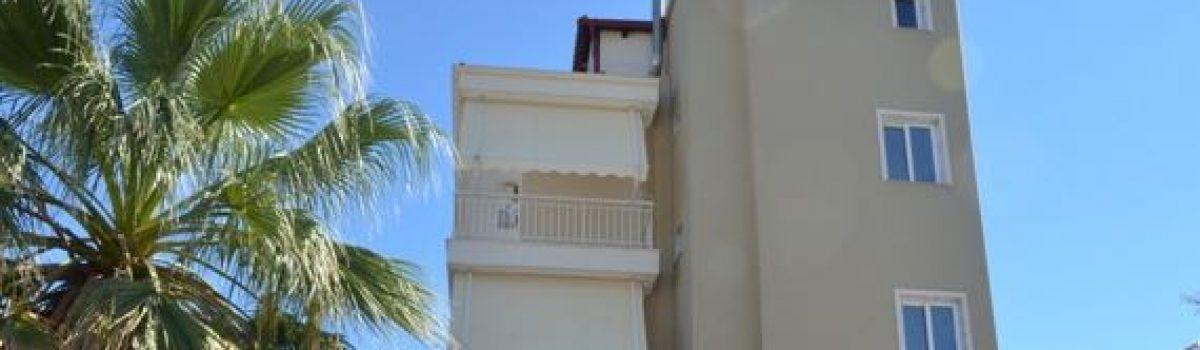Vila Eleni1