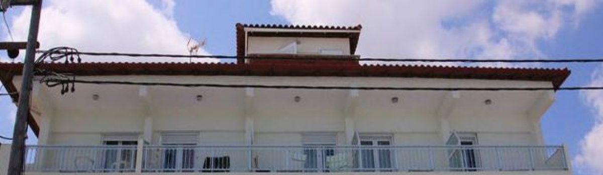 Vila Stela