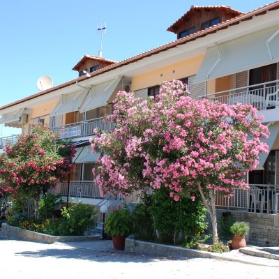 Vila Eleni