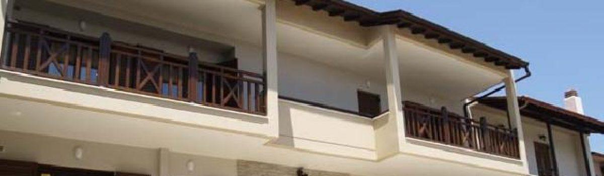 Vila Elisabet
