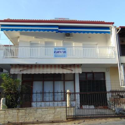Vila Anastasia Nea Roda
