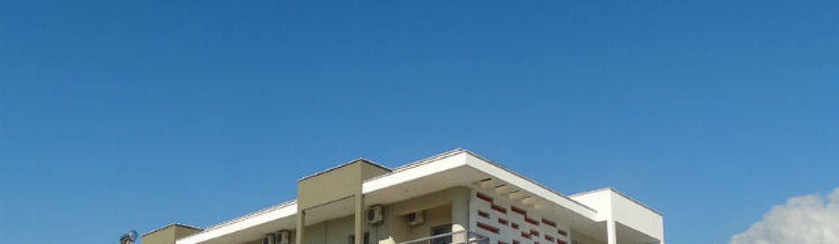 Vila Strimonikos