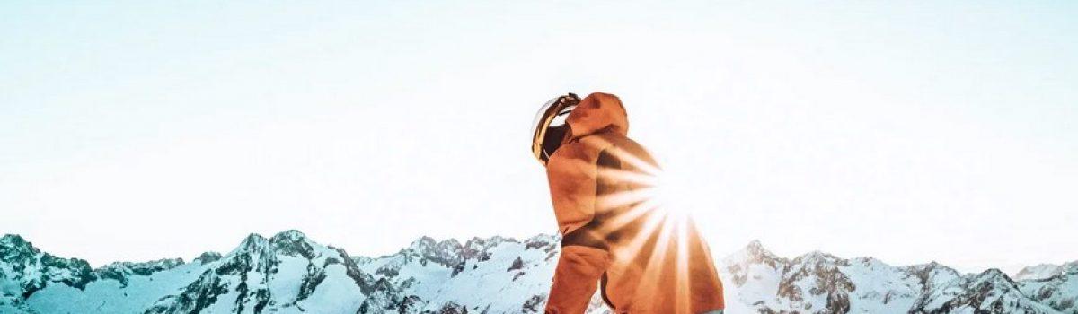 Bansko za Sretenje – 3 dana vrhunskog skijanja – ski paket!